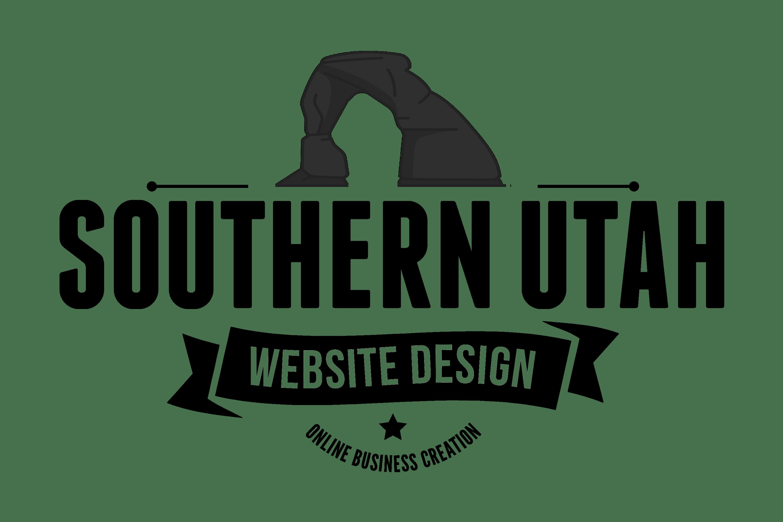 SU Websites