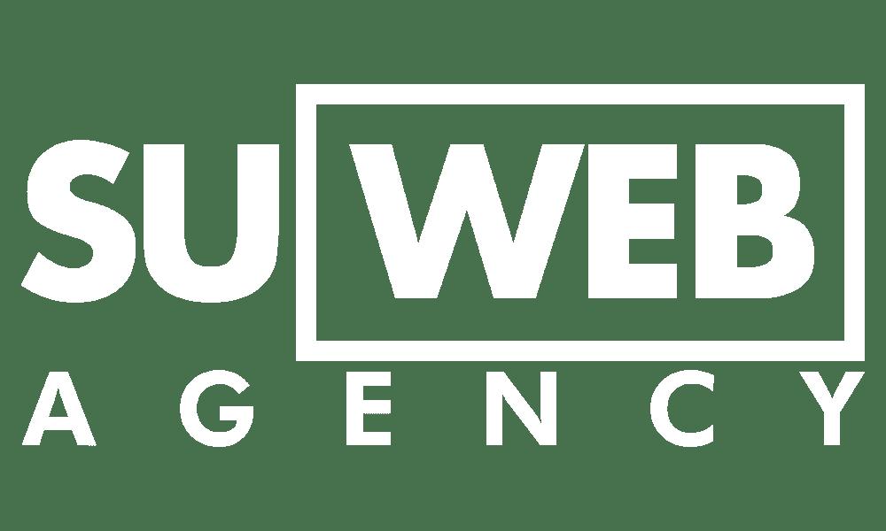 SU Web Agency